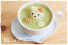 cute-Bento-Monsters-6