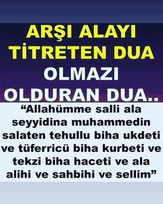 Allah Islam, Islam Quran, Islamic Quotes, Prayers, Religion, Bandana, Instagram, Prayer, Health