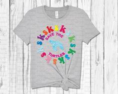 VSCO girl VSCO Foe vsco elastic vsco ribbon save the turtles and I oop sksksk