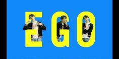 "daphne⁷ ♕ on Twitter: ""hoseok: pop art… "" Boy Scouts, Nct 127, Shinee, Mv Video, Park Jimim, Bts Anime, Frases Bts, J Hope Dance, Dance Kpop"