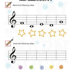Worksheets Music Fun Worksheets music worksheets and on pinterest fun learn games for theory