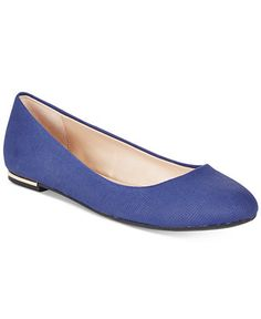 Call It Spring Fibocchi Flats - Flats - Shoes - Macy's