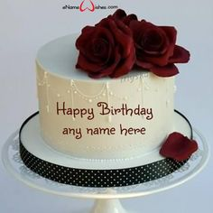 happy birthday greetings \ happy birthday wishes ` happy birthday ` happy birthday wishes for a friend ` happy birthday funny ` happy birthday wishes for him ` happy birthday sister ` happy birthday quotes ` happy birthday greetings