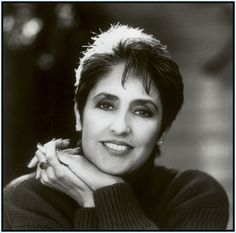 Joan Baez - so important to me growing up.  Voice of an angel.