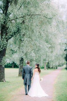 Wedding Photography Ideas : Fine art destination wedding photographer at Kulosaaren casino Helsinki Finlan