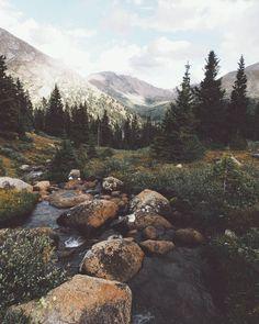 scenerybook