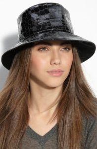 women's waterproof rain hats - 56% OFF - naonsite.com