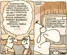 Image from http://www.fikracenneti.com/images/gunluk/yigit-ozgur-1132.jpg.