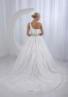 wedding dress 2014,wedding dresses 2014