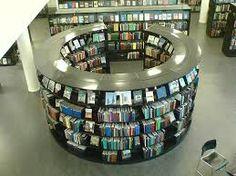 Billedresultat for middelfart bibliotek