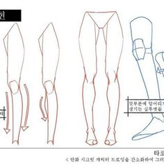 Figure Drawing Reference, Body Reference, Anatomy Reference, Art Reference Poses, Drawing Body Proportions, Feet Drawing, Drawing Poses, Anatomy Sketches, Anatomy Drawing