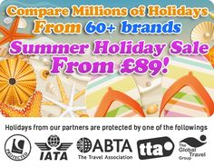 http://www.lemonadeholidays.co.uk/bargain-holidays-cheap-all-inclusive-holidays.html cheap all inclusive holidays