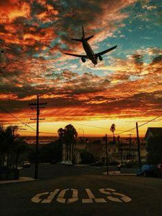 🌆In The Sky🌆 - Brittnee Mauldin - #Brittnee #Mauldin #sky