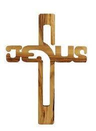 cross에 대한 이미지 검색결과