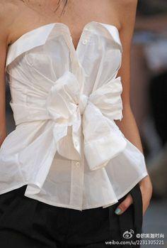 its a formal shirt