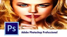 Como inserir Direito autoral no algoritmo da imagem usando Photoshop