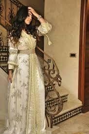 Image result for wedding takchita Marokkanischer Stil, Marokkanischer  Kaftan, Nicht-gerade Weiss, bbcb6c1348