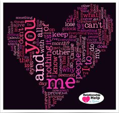Quotes For Valentines Day Word For Friends X Words. Valentines Day Love Quotes And Sayings Subway Art Free Valentines Day Sayings, Valentines Day Hearts, Happy Valentines Day, Valentine Messages, Valentine Wishes, Funny Valentine, Happy Love Quotes, Words With Friends, Valentine's Day Printables