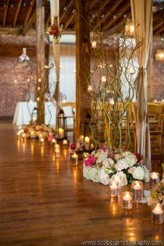 The Cotton Warehouse wedding venue - Serving Atlanta Area - Gallery