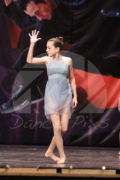 BravO! Long Island 2014, photo by: Dance Pixs