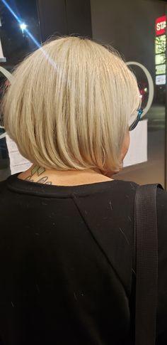 Jw Fashion, Blondies, Bleach, Chokers, Cap, Hairstyles, Snow, Touch, Color
