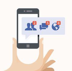 10 asiaa, jotka kannattaa poistaa (tai vähintään piilottaa) Facebookista heti | Me Naiset