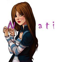 LaminaNati's Profile Picture