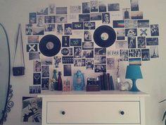 Love my room !