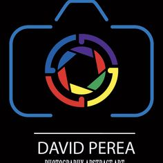 David Perea - YouTube