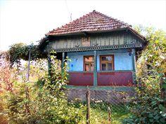Bixad, Satu Mare County, Romania