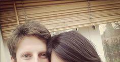 Marion Jollès et Romain Grosjean, parents pour la deuxième fois! - Famili.fr