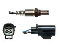volvo air- fuel ratio sensor denso 234-9150 Brand : Denso Part Number : 234-9150 Category : Air- Fuel Ratio Sensor Condition : New Description : OE Style Note : Picture may be generic, please read description and check fitment notes. Price : $142.04