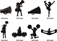 Image for Free Clip Art Cheerleading Cheerleading Clip Art 4 600×432 Cheer Life Pinterest Download Wallpaper