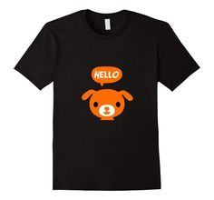 Super cute graphic tee! Available for sale on Amazon!!: https://www.amazon.com/dp/B01B5D56HM Available in Men's, Women's, & Youth Sizes