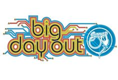 Big Day Out 2009 (Muse, Powderfinger, Lily Allen, Groove Armada, Dizzee Rascal, Rise Against, Calvin Harris, Passion Pit, Eskimo Joe, Ladyhawke, Temper Trap, Jet, Grinspoon, Kidz in Space, Kora, Midnight Youth, Minuit, The Checks, The Veils, Gin Wigmore)