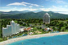 Westin Playa Bonita Resort Panama