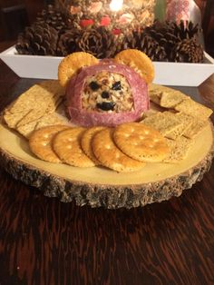 Image result for ewok eating cheese