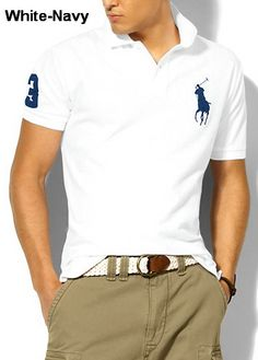 ralph lauren mens polo shirts sale ralph lauren buy online