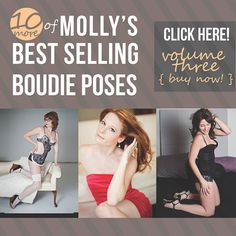 Boudie Shorts Pose Guides 2-3 GIVEAWAY! | Boudie Shorts