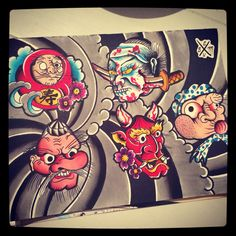Scumbekkers@gmail.com https://www.etsy.com/nl/shop/WBekkers https://www.facebook.com/Scumbekkers #art #artwork #apprentice #apprenticeart #sketch #scumbag #scumbekkers #sailor #draw #design #flash #flashart #barber #barberflash #besttattooapprentice #ink #tattoo #tradsub #tattooart #tattquest #tattoolife #tattoolove #tattooflash #tattoosofig #traditional #tattooflashed #tattoosandflash #traditionaltattoo #traditionaltattooflash #etsy