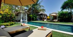 Holiday in Ketewel with luxury accommodation and personalised service. Rent Majapahit Beach - Villa Nataraja – an elite haven. Bali Accommodation, Nataraja, Luxury Villa Rentals, Beach Villa, Luxurious Bedrooms, Luxury Lifestyle, Villas, Swimming Pools, Elegant