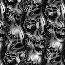 Image result for skulls