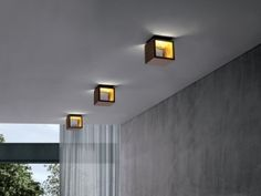 Illuminazione a LED on Pinterest Led, Appliques and Glass Chandelier