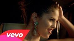 "Selena Gomez -- ""Slow Down"""