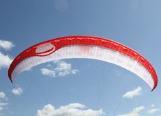 Gradient have revealed their replacement EN C paraglider, the Aspen 4, and it is expected to be on sale in 2012. The company say the new wing sets new standards in its class. Massive increases in performance are down to …