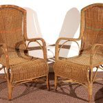 10 Adorable Wicker Furniture Maine Designer Ideas Wicker Furniture, Outdoor Furniture, Outdoor Chairs, Outdoor Decor, Maine, Ideas, Design, Home Decor, Rattan Furniture