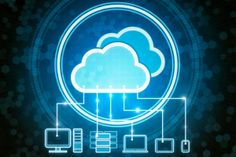 Cloud computing is going to absorb your big data workloads, too =================================Cloud computing providers and big data vendors have been working toward this moment for years, and it looks like the moment has finally come. Of all the news coming out of the Strata and Hadoop World shows taking place this week, the most compelling stuff all goes to prove this point. Here's a quick recap of what was announced: =================================source:http://alturl.com/zzx5w