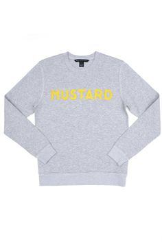 Colorname Sweatshirt by Marc Jacobs