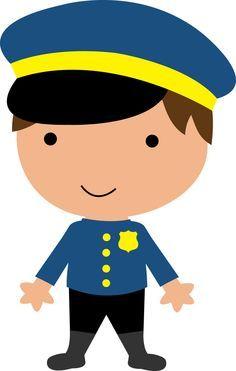 Policeman