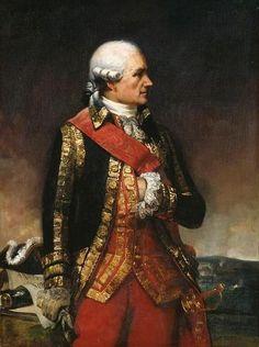 Jean-Baptiste Donatien de Vimeur, Comte de Rochambeau,Born 1 July 1725  Vendôme, Orléanais, France  Died 10 May 1807 (aged 81)  Thoré, Loir-et-Cher, France, Rank Marshal of France  ,Battles/wars War of the Austrian Succession,  Seven Years' War,  American Revolutionary War,  French Revolutionary Wars
